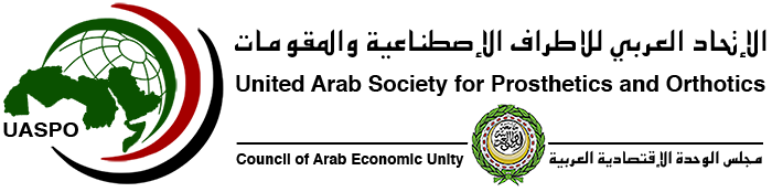 Uaspo Congress