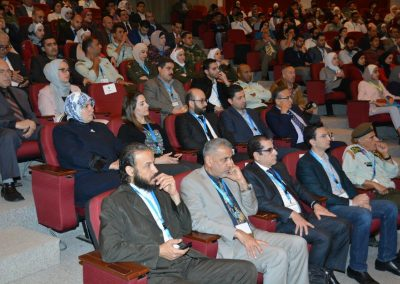 3- Audience and Participants (13)