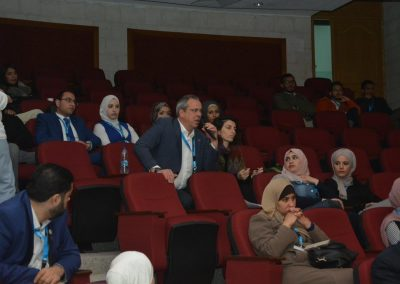 3- Audience and Participants (24)