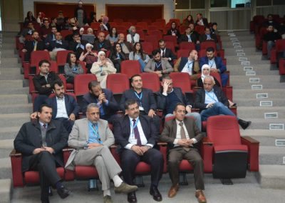 3- Audience and Participants (29)